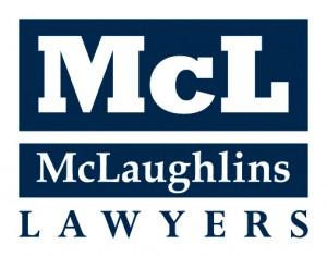 Mclaughlins
