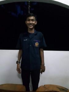 IMG_6683